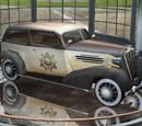 Schubert Extra 6 Police