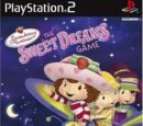 Strawberry Shortcake: The Sweet Dreams Game