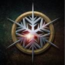 Capitán Frío emblema.png