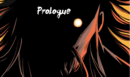 Ch0 - Prologue.png