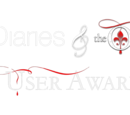 The Vampire Diaries Wiki User Awards
