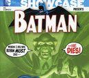 Showcase Presents: Batman Vol. 6 (Collected)