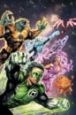 Green Lantern New Guardians Vol 1 2 Textless.jpg