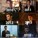 The Evolution of Elijah Mikaelson.jpg