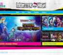Monster High (strona internetowa)