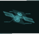 Стелс-спутники
