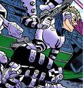 Nera (Earth-616) Imperial Guard Vol 1 1.jpg