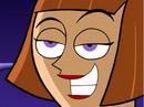 S01e17 Maddie's seduction face.png