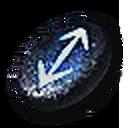 Tw3 runestone triglav lesser.png