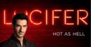 S1 promo Lucifer sign.png