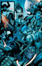 Cabal (Namor's) (Earth-616) vs. Sidera Maris (Multiverse) from Avengers Vol 5 40 001.jpg