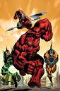 Hulk Vol 2 11 Offenders Variant Textless.jpg