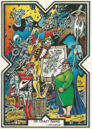 Crazy Gang (Earth-616) from Excalibur Trading Cards 0001.jpg