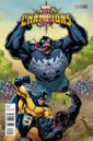 Contest of Champions Vol 1 5 Lim Connecting Variant E.jpg