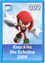 Card 002 (Sonic Rivals).png
