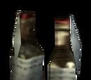 Molotowcocktail (TCoLH)