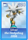 Card 004 (Sonic Rivals).png