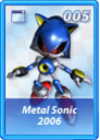 Card 005 (Sonic Rivals).png
