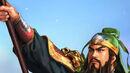 Guan Yu 5 (ROTK13 DLC).jpg