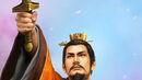 Liu Bei 7 (ROTK13 DLC).jpg