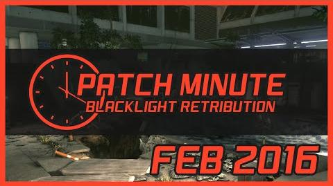 Blacklight February Update - 2 Feb 2016