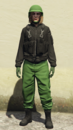 FreemodeFemale-DropZoneOutfit1-GTAO.png
