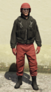 FreemodeMale-DropZoneOutfit5-GTAO.png