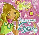La musica di Flora