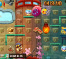Oni Island