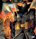Batman Damian Wayne Batman in Bethlehem 0002.jpg