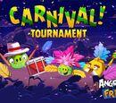 Carnival Tournament