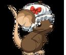 Semaine de la marmotte - Chapeau ancien.png