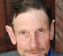 Mark Jeffrey Miller