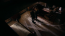 The Originals Season 3 Episode 10 A Ghost Along the Mississippi Cami trapped.png