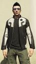 FreemodeMale-LeatherJacketsHidden9-GTAO.png