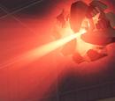 Дрон (The Bureau: XCOM Declassified)