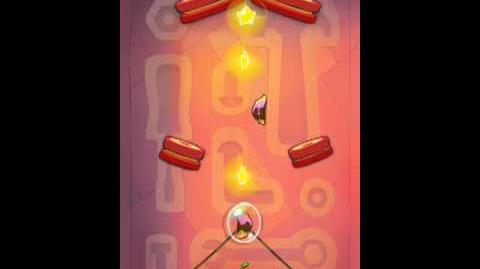 Cut The Rope Toolbox 9-1 to 9-25