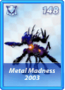 Card 148 (Sonic Rivals).png