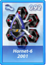 Card 092 (Sonic Rivals).png