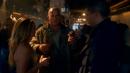 Pilot, Part 1 - Sara, Mick y Leonard en el bar.png