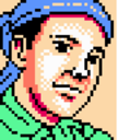 Yue Jin (ROTK2NES).png
