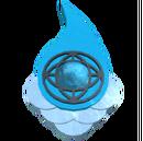 Float Badge.png