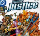 Young Justice (51)