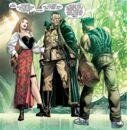 League of Assassins Batman in Bethlehem 0002.jpg