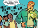 Coach Hrbek (P.S. 20) (Earth-616) from Moon Girl and Devil Dinosaur Vol 1 1 001.png