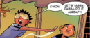 Eduardo (P.S. 20) (Earth-616) from Moon Girl and Devil Dinosaur Vol 1 3 001.png