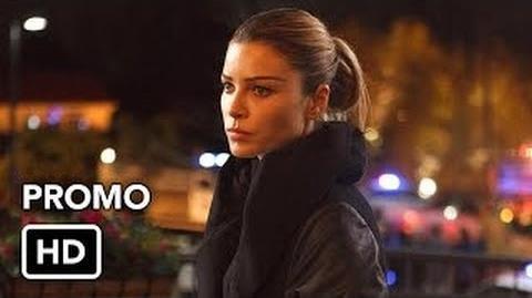 Lucifer 1x03 promo Season 1 Episode 3 Promo