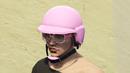 FreemodeFemale-BulletproofHelmetsHidden4-GTAO.png