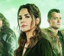 Beowulf: Return to the Shieldlands Wikia