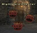 Nightmare Cluster